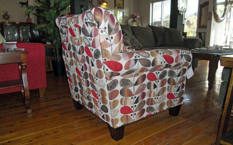 Strange Theyellowbook Wood Chair Design Ideas Theyellowbookinfo