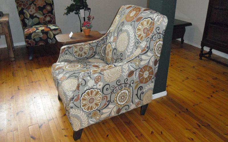 Amazing Theyellowbook Wood Chair Design Ideas Theyellowbookinfo