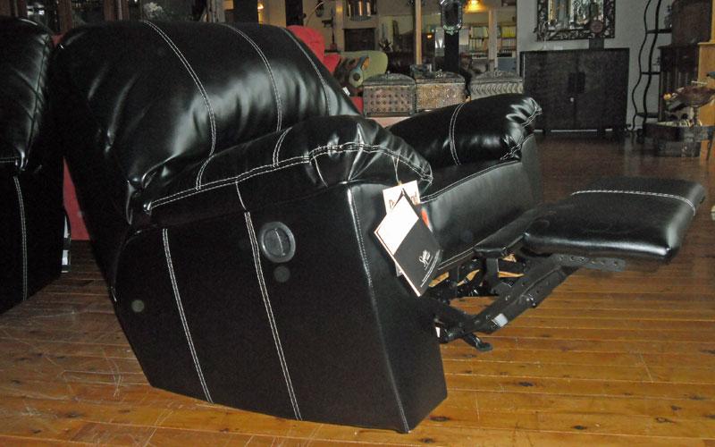 Surprising Theyellowbook Wood Chair Design Ideas Theyellowbookinfo