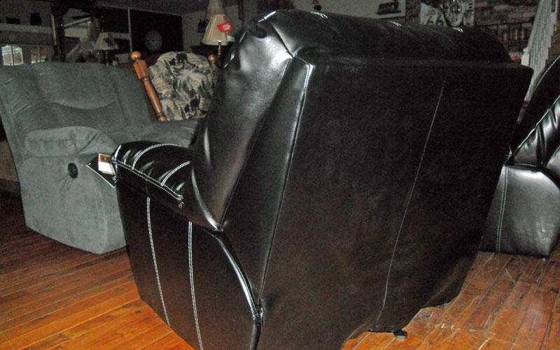 Sensational Theyellowbook Wood Chair Design Ideas Theyellowbookinfo